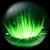 Officer Skill Icon 2 - Ma Chao (DWU)