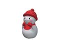 Snowman 12 (DWO)