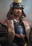 Toshihisa Shimazu (NAT)
