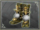 Veda Boots (SWC2)