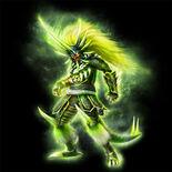 WeiYan-StrikeforceCostume-DLC-WO3