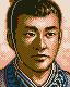 Yuan Xi (ROTK5)
