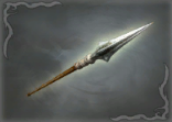 File:1st Weapon - Ma Chao (WO).png