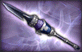 File:3-Star Weapon - Thunder Blade.png