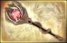 3rd Weapon - Zeus (WO4)