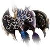 Dragon Axes (DWU)