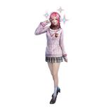 Gaia Special Costume (WO4U)