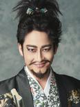 Hisahide Matsunaga (NATS4)