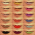 Lip Shades (SWC3)