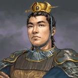 Lu Kang (ROTK9)