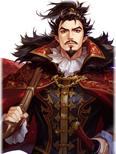 Nobunaga Oda 4 (UW5)
