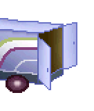 File:Object Source 3 (PTS).png