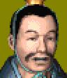 Wu Yi (ROTKR)
