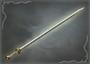 1st Weapon - Cao Cao (WO)