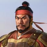 Dong Xi 2 (1MROTK)