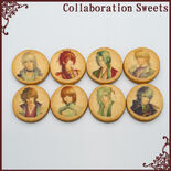 Haruka5-patisserie-cookie