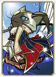 Masamune uwo-nobunyagayabou