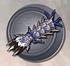 Speed Weapon - Kotaro