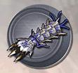 File:Speed Weapon - Kotaro.png