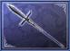 Speed Weapon - Yukimura Sanada (SWC)