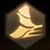 Type Icon - Agility (DWU)