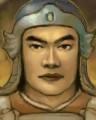 Zhang Ren (ROTK6)