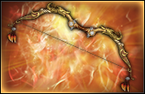 Bow - 4th Weapon (DW8)