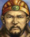 Du Xi (ROTK2PS)