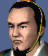 Fa Zheng (ROTKR)