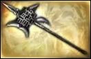 File:Halberd - DLC Weapon (DW8).png