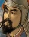 Hou Cheng (ROTK6)
