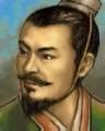 Hua Xin (ROTK6)