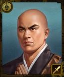 Kennyo Honganji 5 (1MNA)