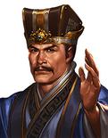 Lu Su (ROTKLCC)