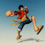One-Piece-Pirate-Warriors-4-Luffy-render