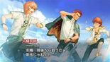 Shiseikan01-corda3asdlc