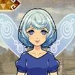 Water Fairy 2 (HWL)