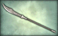 File:1-Star Weapon - Mounted Blade.png