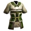 Ceremonial Armor 2 (DWU)