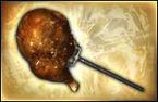 Club - DLC Weapon (DW8)