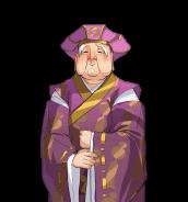 File:Pokemon Conquest - Generic Elder 2.png
