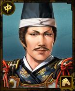 Yoshimoto Imagawa 7 (1MNA)