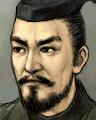 Yoshiteru Ashikaga (NARPD)