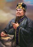 Zhanglu-rotk12