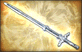 File:Big Star Weapon - Areus's Sword.png