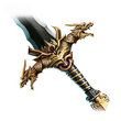 Castellan's Sword (DWU)