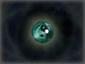 Eye of Heaven (DW4XL)