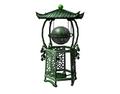 Garden Lantern 8 (DWO)