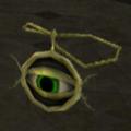 File:Golden Eye (LLE).png