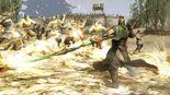 Guan Yu's Escape Stage (DW8 DLC)